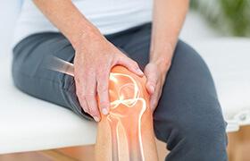 Joint Pain At chanddini hospital