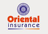 Oriental Insurence
